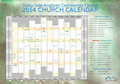 2014-Church-Calendar-Final-Small