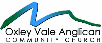 Oxley Vale Anglican Community Church